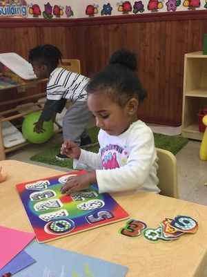 Image 7 | Right Steps Childcare & Academy