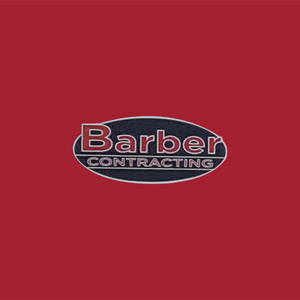 Image 1 | Barber Contracting Inc.