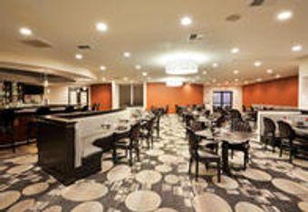 Image 23 | Crowne Plaza Sacramento Northeast, an IHG Hotel