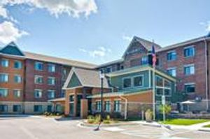 Image 2 | Residence Inn by Marriott Cleveland Airport/Middleburg Heights