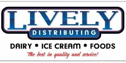 Lively Distributing