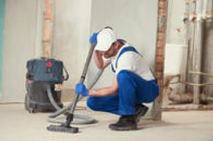 Residential Cleaning Services in Des Moines, IA