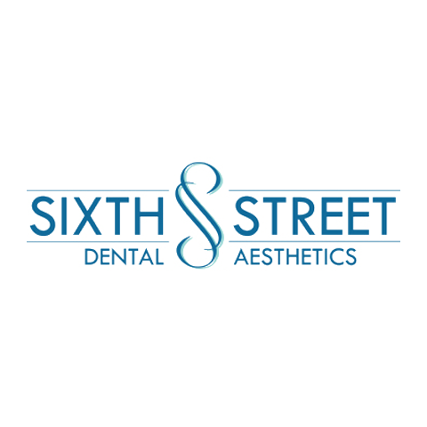 Image 1 | Sixth Street Dental Aesthetics