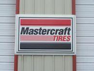 Image 4 | Custom Auto & Repair