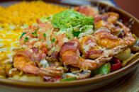 A little corner of Mexico is just waiting to be found with delicious, authentic Mexican meals made from family recipes at Fiesta Mexicana Restaurant.
