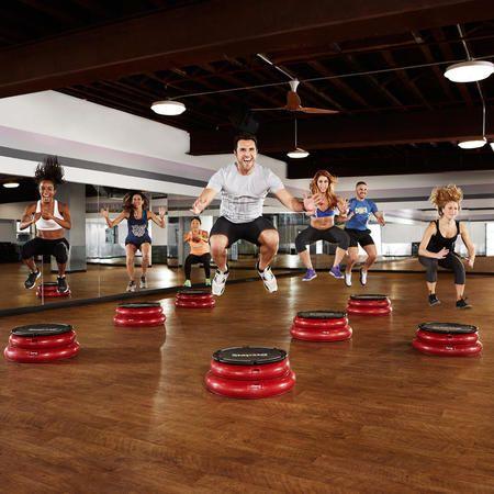 Image 4 | Crunch Fitness - Norwood