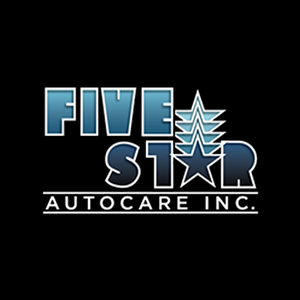Image 1 | Five Star Autocare - Mercedes Repair