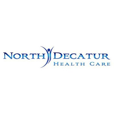 Image 1 | North Decatur Health Care
