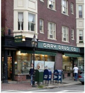 Image 2 | Gary Drug Co.