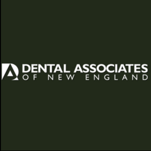 Image 1 | Dental Associates of New England