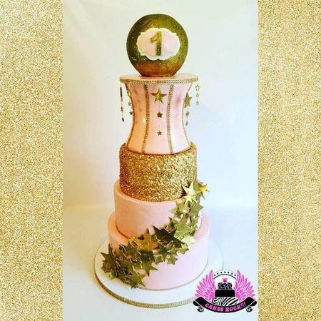 Image 6 | Cakes ROCK!!!