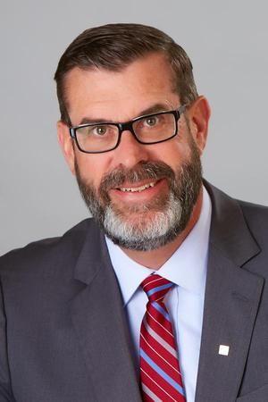 Image 2   Edward Jones - Financial Advisor: John J Kelley Jr, AAMS®