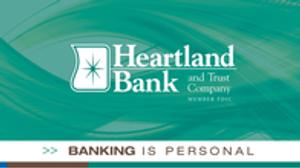 Image 2 | Heartland Bank and Trust Company