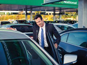 Image 5 | National Car Rental