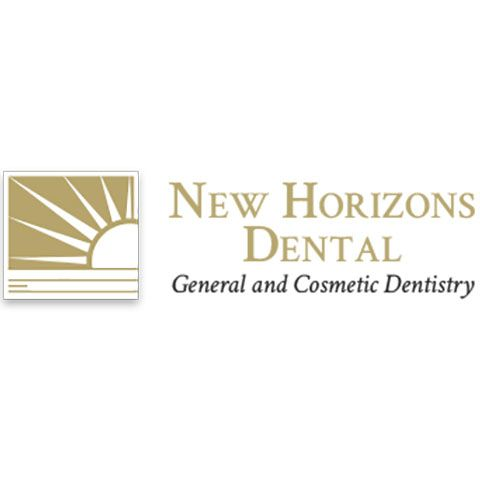 Image 1 | New Horizons Dental