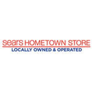 Image 1 | Sears Hometown Store