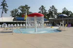 Image 7 | Genco Pools & Spas