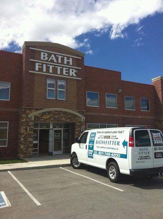 Image 3 | Bath Fitter of Utah