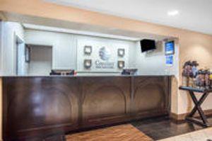 Image 8   Comfort Inn & Suites