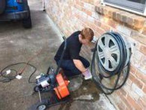 Image 4 | Cooper Plumbing