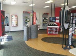 Image 5   Verizon Authorized Retailer - TCC