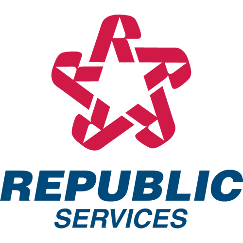 Image 1 | Republic Services