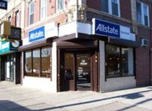 Image 4 | Rifat Nikezi: Allstate Insurance