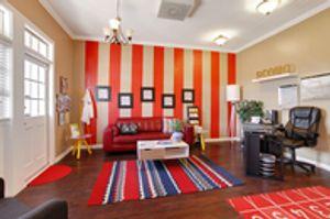 Image 5   Sleep Center of New Orleans