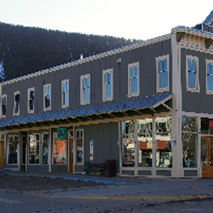 Image 6 | Crested Butte Electrical Inc.