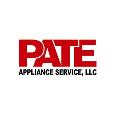 Image 1 | Pate Appliance Service