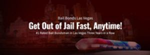 Image 2 | 911 Bail Bonds
