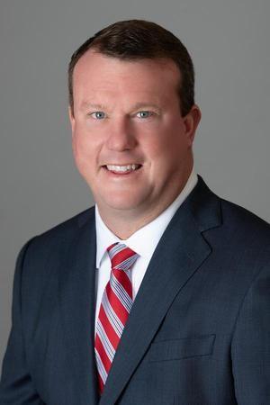 Image 2   Edward Jones - Financial Advisor: Lee Busby III, AAMS®
