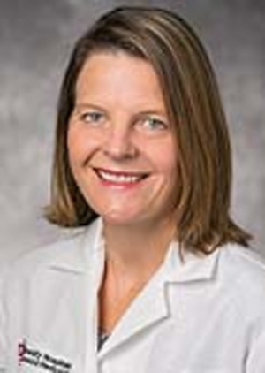 Image 2 | Mary Alice Dombrowski, CNP - UH Rainbow Babies and Children's Hospital