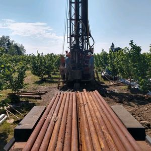Image 6 | Alpine Well Drilling