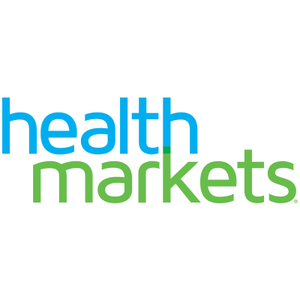 Image 1 | HealthMarkets Insurance - Nicole Bree Gaither