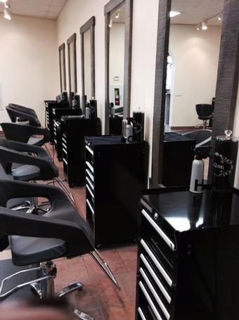 Image 6 | O Salon