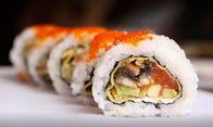 Image 3 | Top Sushi