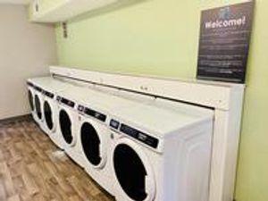 Image 6 | CoinTech - Apartment Laundry Services
