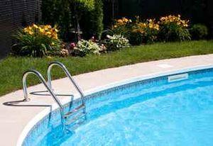 Image 2 | Aquaman Pool & Spa
