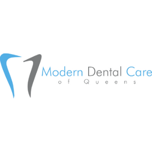 Image 1 | Modern Dental Care of Queens