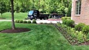 Image 9 | Detillion Landscaping Co., Inc.