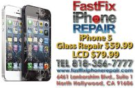 Image 8 | Fastfix Iphone Repair & Vape Crave Lounge