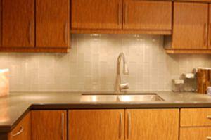 Image 5 | Colorado Ceramic Tile