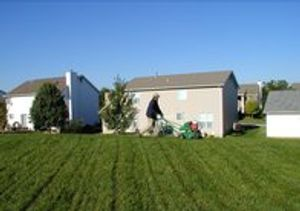 Image 3 | Quality Lawn And Garden Inc.