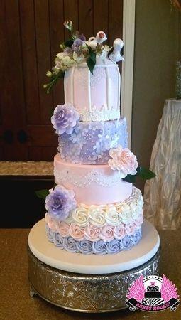 Image 9 | Cakes ROCK!!!