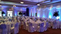We're your premier DJ service that delivers outstanding results when making your event a complete success.