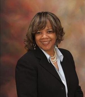 Tonia Anderson, Allstate Agency Owner, Harrisburg, PA