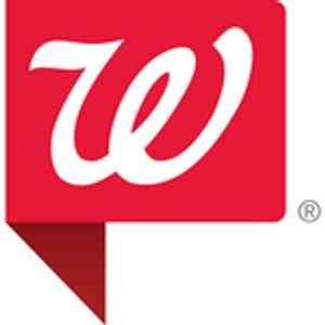 Image 1 | Walgreens at Health System Pharmacy