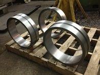 Image 7 | Metal Machining Technology