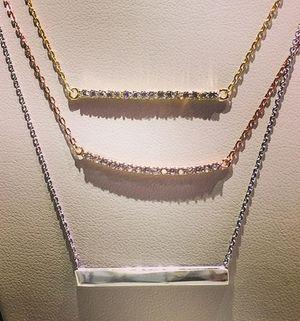 Image 7 | La Placa Jewelers